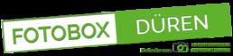 Die-Sofortdruck-Fotobox-mieten-in-Dueren-Aachen-und-der-Euregio