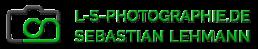 LS Photographie - Businessfotograf Sebastian Lehmann in Düren - Unternehmen - Mitarbeiter - Fotograf